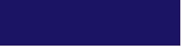 KUPIL Architektentag Logo
